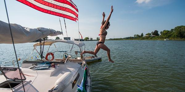 Rat_Rod_Sailing_Potomac_River_MD_July_25_2015_128
