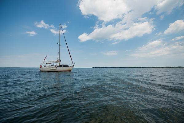 Rat_Rod_Sailing_Potomac_River_MD_July_25_2015_86