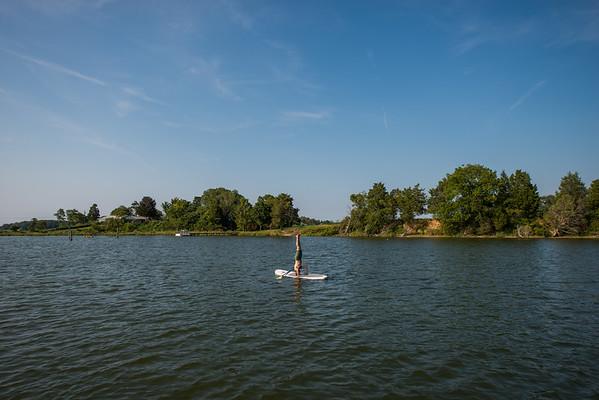 Rat_Rod_Sailing_Potomac_River_MD_July_25_2015_193