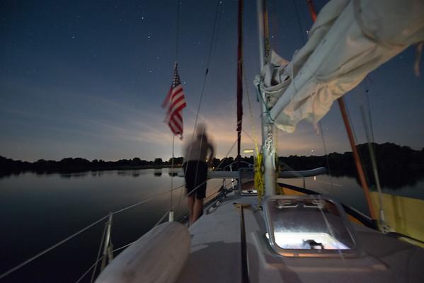 Rat_Rod_Sailing_Potomac_River_MD_July_24_2015_19