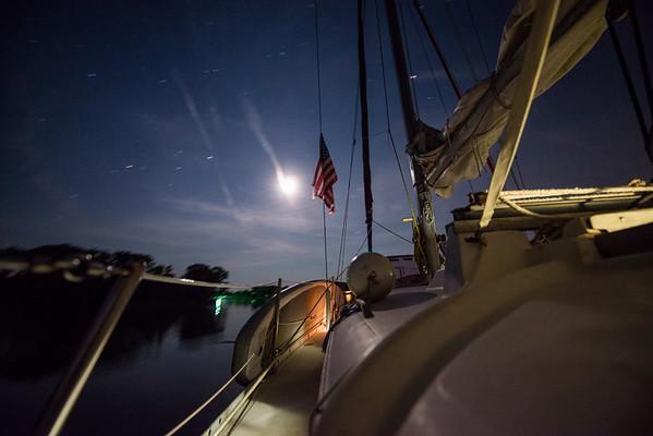Rat_Rod_Sailing_Potomac_River_MD_July_24_2015_14