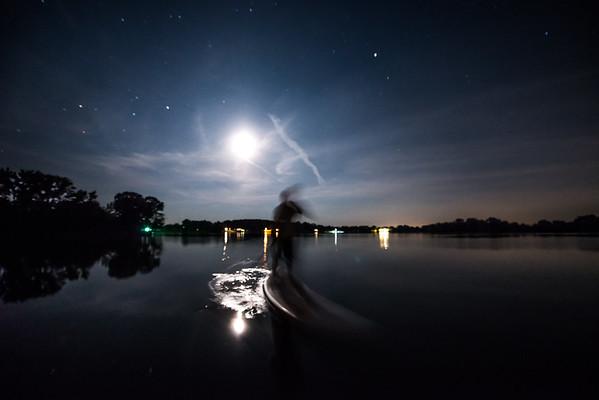 Rat_Rod_Sailing_Potomac_River_MD_July_24_2015_34