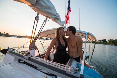Rat_Rod_Sailing_Potomac_River_MD_July_25_2015_236