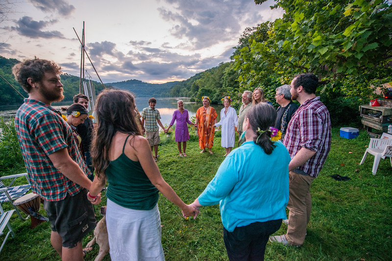 Peggy_Pings_and_Brian_Zwergel_Wedding_August_01_2015_111