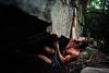 Dylan-Jones-Bouldering-Coopers-Rock-WV_August_25_2015_78-5