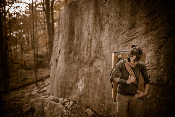 bouldering-coopers-rock-west-virginia_August_26_2015_32