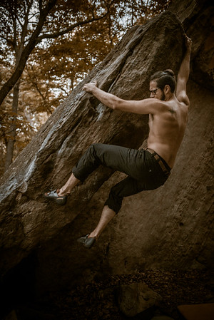 bouldering-coopers-rock-west-virginia_August_26_2015_112