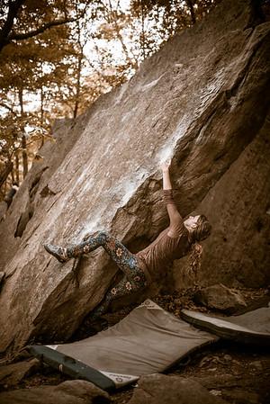 bouldering-coopers-rock-west-virginia_August_26_2015_63