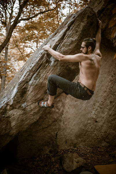 bouldering-coopers-rock-west-virginia_August_26_2015_113