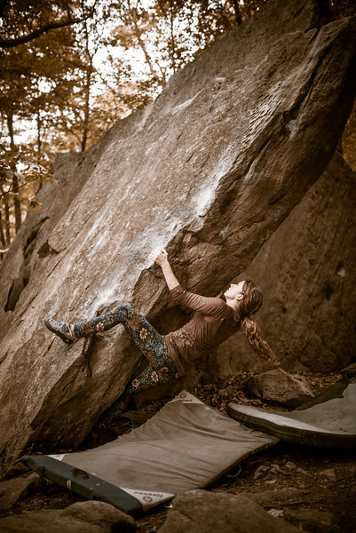 bouldering-coopers-rock-west-virginia_August_26_2015_62