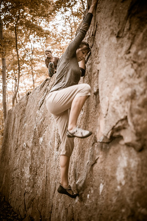 bouldering-coopers-rock-west-virginia_August_26_2015_15