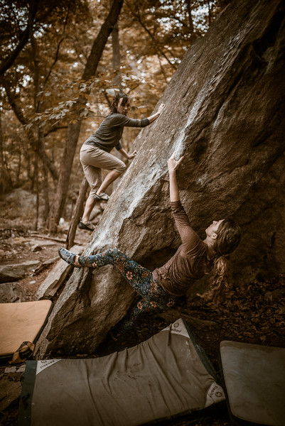 bouldering-coopers-rock-west-virginia_August_26_2015_84
