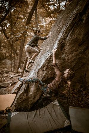 bouldering-coopers-rock-west-virginia_August_26_2015_84