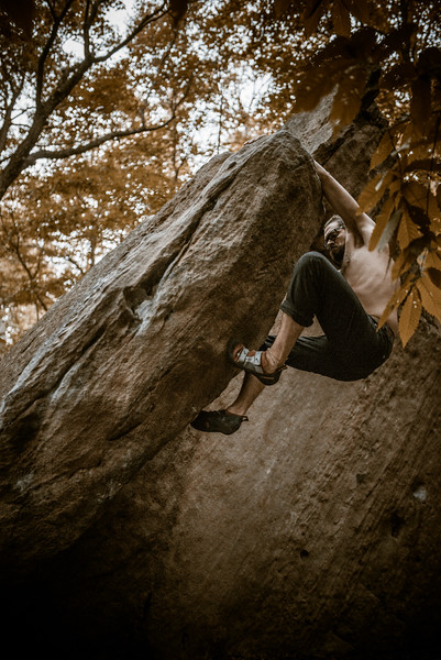 bouldering-coopers-rock-west-virginia_August_26_2015_116