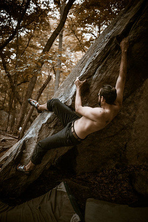 bouldering-coopers-rock-west-virginia_August_26_2015_105
