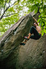 bouldering-coopers-rock-west-virginia_August_26_2015_116-2