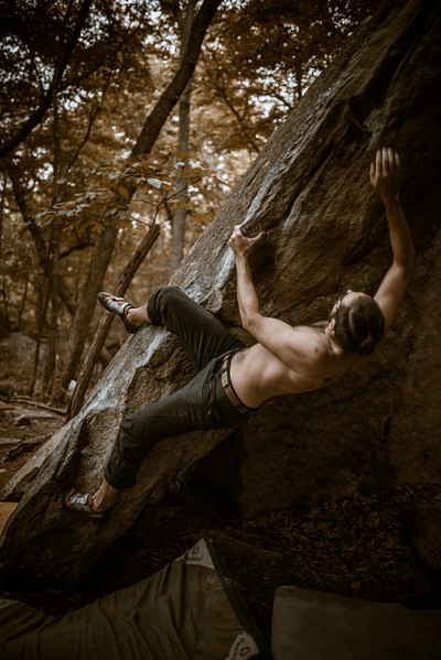 bouldering-coopers-rock-west-virginia_August_26_2015_103