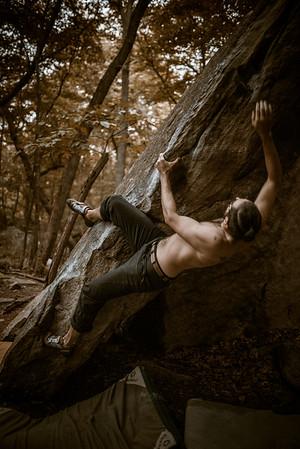 bouldering-coopers-rock-west-virginia_August_26_2015_103