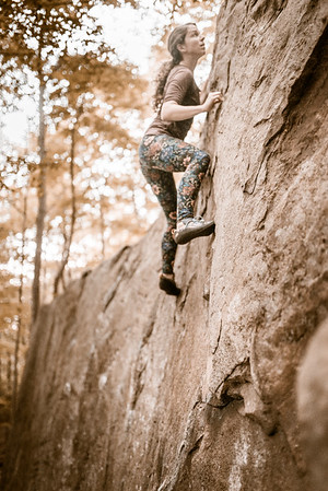 bouldering-coopers-rock-west-virginia_August_26_2015_8
