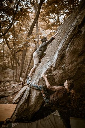 bouldering-coopers-rock-west-virginia_August_26_2015_96