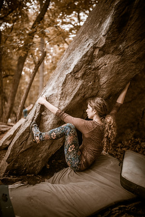 bouldering-coopers-rock-west-virginia_August_26_2015_44