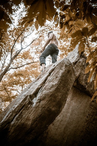 bouldering-coopers-rock-west-virginia_August_26_2015_120