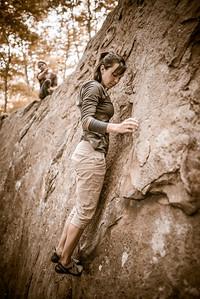 bouldering-coopers-rock-west-virginia_August_26_2015_19