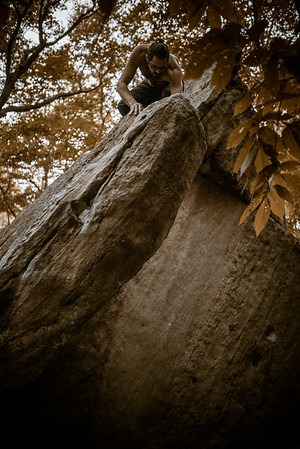 bouldering-coopers-rock-west-virginia_August_26_2015_119