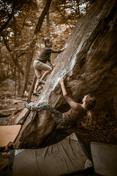 bouldering-coopers-rock-west-virginia_August_26_2015_83
