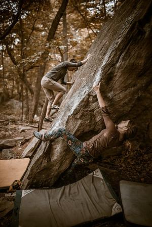bouldering-coopers-rock-west-virginia_August_26_2015_86