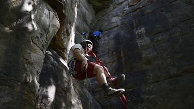 Craggin-Classic-American-Alpine-Club-NRG-WV-187