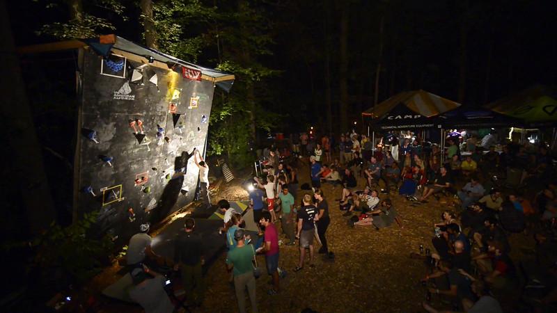 Craggin-Classic-American-Alpine-Club-NRG-WV-384