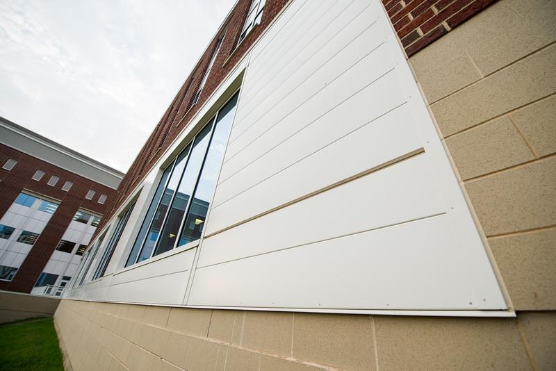 Kalkreuth-Advanced-Engineering-Research-Building-Morgantown-WV-24