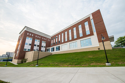 Kalkreuth-Advanced-Engineering-Research-Building-Morgantown-WV-7
