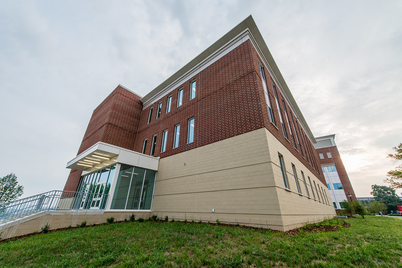 Kalkreuth-Advanced-Engineering-Research-Building-Morgantown-WV-50