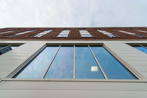 Kalkreuth-Advanced-Engineering-Research-Building-Morgantown-WV-30