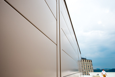 Kalkreuth-Advanced-Engineering-Research-Building-Morgantown-WV-433