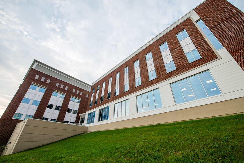 Kalkreuth-Advanced-Engineering-Research-Building-Morgantown-WV-17