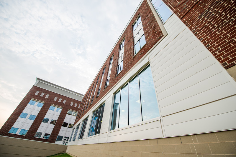 Kalkreuth-Advanced-Engineering-Research-Building-Morgantown-WV-20