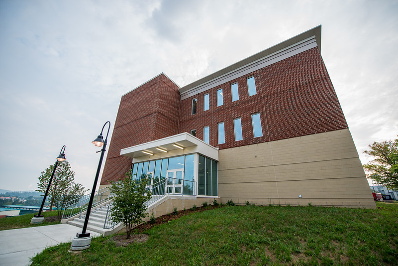 Kalkreuth-Advanced-Engineering-Research-Building-Morgantown-WV-39