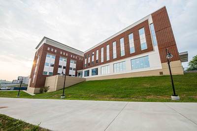 Kalkreuth-Advanced-Engineering-Research-Building-Morgantown-WV-3