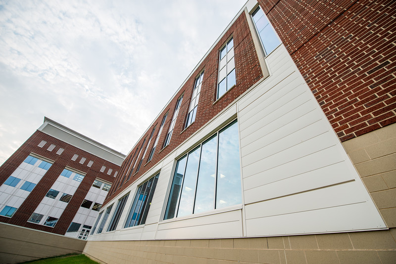 Kalkreuth-Advanced-Engineering-Research-Building-Morgantown-WV-21