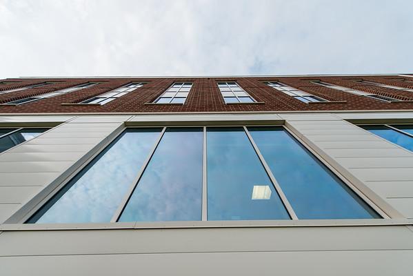Kalkreuth-Advanced-Engineering-Research-Building-Morgantown-WV-27