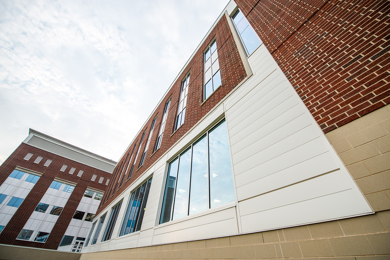 Kalkreuth-Advanced-Engineering-Research-Building-Morgantown-WV-23