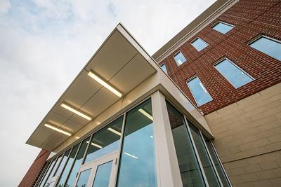 Kalkreuth-Advanced-Engineering-Research-Building-Morgantown-WV-56