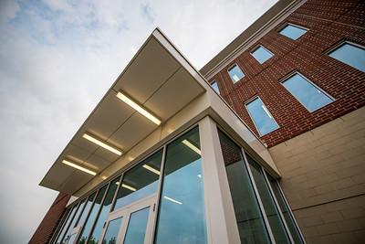 Kalkreuth-Advanced-Engineering-Research-Building-Morgantown-WV-57