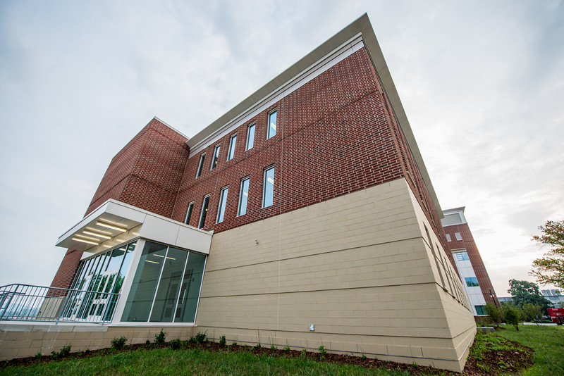 Kalkreuth-Advanced-Engineering-Research-Building-Morgantown-WV-48