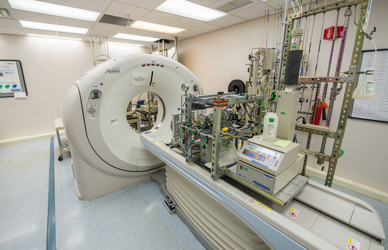 Medical-CT-Scanner-NETL-2
