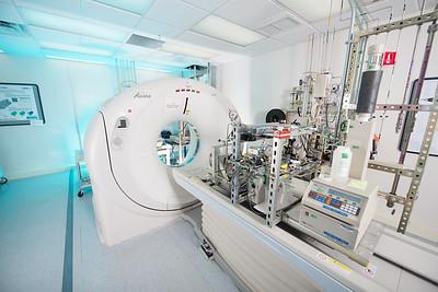 Medical-CT-Scanner-NETL-47