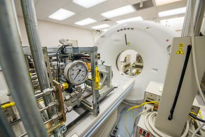 Medical-CT-Scanner-NETL-10